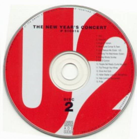 1989-12-31-Dublin-TheNewYearsConcert-CD2.jpg